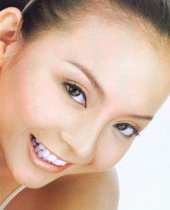 Zinc For Acne Natural Acne Clinic