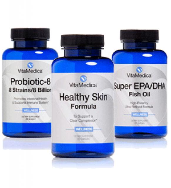 healthy-skin-trio-sq