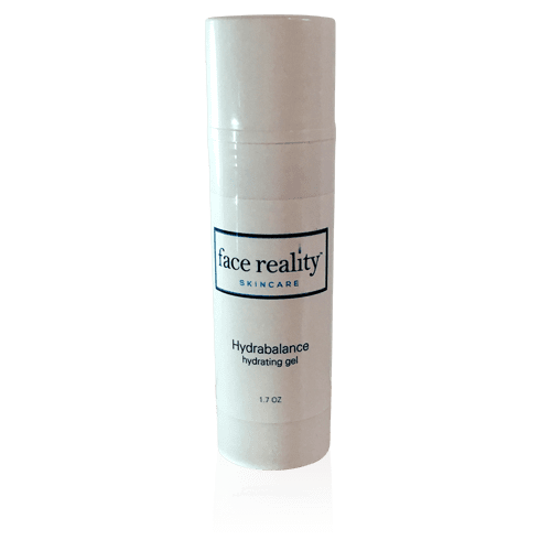 Face Reality HydraBalance Gel