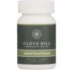 Clove Hill Dietry Supplement Adrenal Stress Formula Front