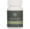 Clove Hill Dietry Supplement Chaste Berry Vitex Front