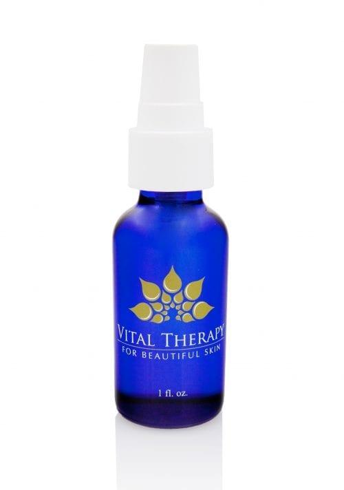 VT Vitamin A with EGF