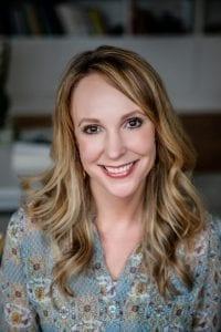 Jessica Gremley
