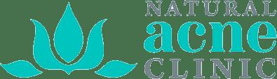 Acne Clinic Logo